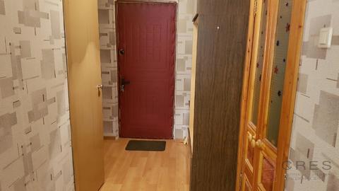 Предложение однокомнатной квартиры в микрорайоне - Фото 4