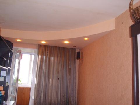 Продам 2х комнатную квартиру в дп - Фото 3