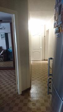 3-х комнатная квартира на ул. Артельной - Фото 4