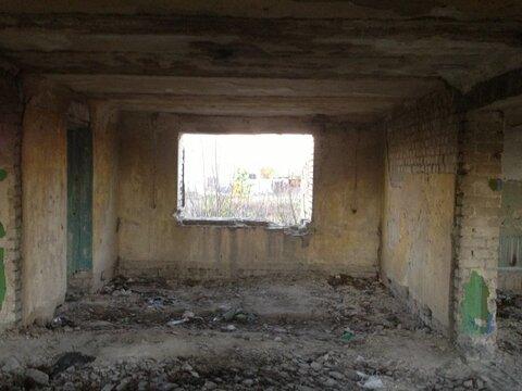Коммерческая недвижимость: село Плеханово, Мира улица, д.4 б - Фото 4