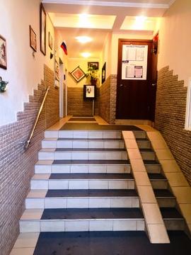 Сдается 2-х комнатная квартира в Черемушках. Дизайнерский ремонт - Фото 3