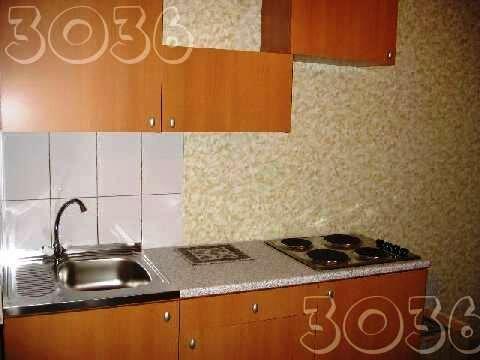 Продажа квартиры, м. Бибирево, Ул. Живописная - Фото 1