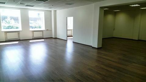 Офис 269 кв.м. ЮВАО Текстильщики - Фото 1
