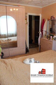 Двухкомнатная квартира в селе Лелечи - Фото 4