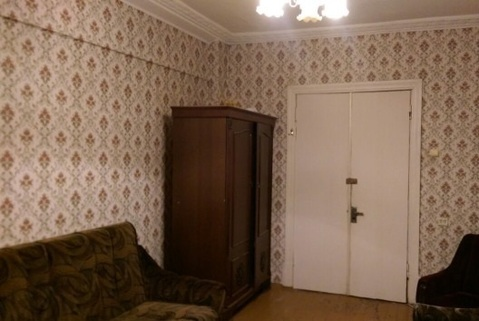 3-х комнатная квартира 75 кв.м. в г.Жуковский, ул.Чкалова д.37 - Фото 5