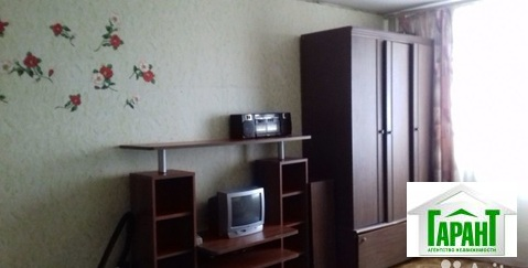 Квартира в пятом микрорайоне - Фото 2