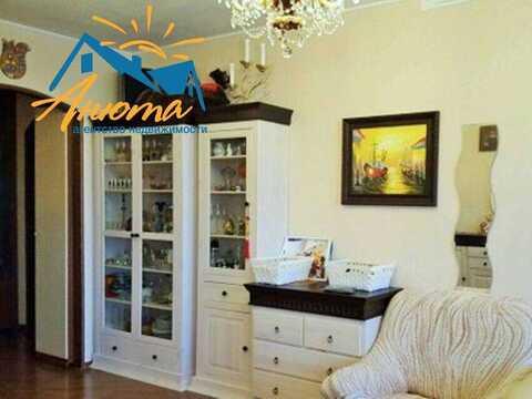 3 комнатная квартира в Обнинске, Ленина 83а - Фото 2