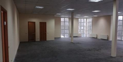Помещение свободного назначения, Пражская, 419 кв.м, класс B. м. . - Фото 4