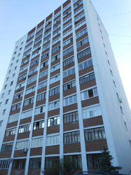 Продам 4-комнатную квартиру на Дворце сорта - Фото 2