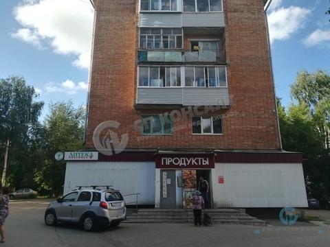 Аренда магазина 180 кв.м, ул.Добросельская - Фото 1