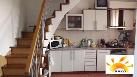 5ком.Квартира в Яле (Васильевка) с придомовой территорией - Фото 1