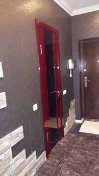 Сдается 1 комнатная квартира-студия г. Обнинск пр. Ленина 209 - Фото 5