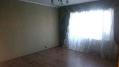 2-комнатная квартира в двух шагах от Волги - Фото 3