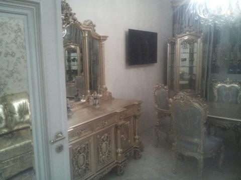 Квартира на Рублёвке с Евроремонтом - Фото 2