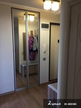 2 комнатная на ул. Вавилова - Фото 3