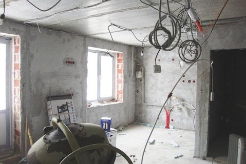 2-х комн квартира в г. Новое Ступино - Фото 1