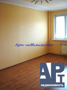 Сдается Офис. , Зеленоград г, к1448 - Фото 2