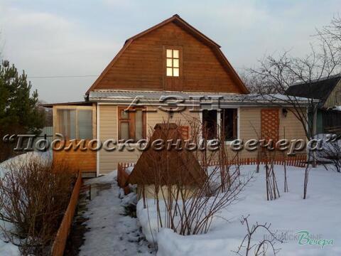 Ленинградское ш. 65 км от МКАД, Решоткино, Дача 90 кв. м - Фото 4