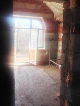 Таунхаус 154 кв.м.в п. Красные пруды - Фото 5
