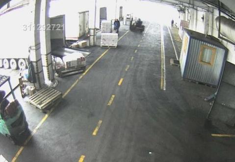 Под склад, отаплив, выс. потолка:5 м, отдельно подъездные доки, выход - Фото 5