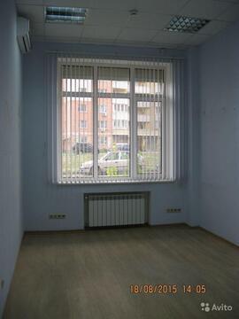 Офисное помещение, помещение сводного назначения, первая линия - Фото 5