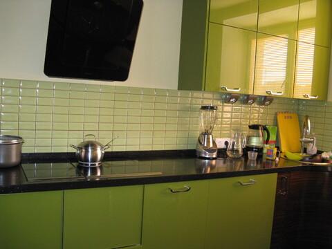 Продам 4 комнатную квартиру Взлетка - Фото 3