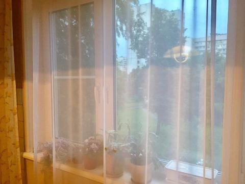 Продается 3-х комнатная квартира в Москве, ул.Новгородская, д.27 - Фото 4