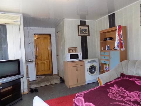 Купить квартиру в Ялте ул.Свердлова со своими удобствами - Фото 4