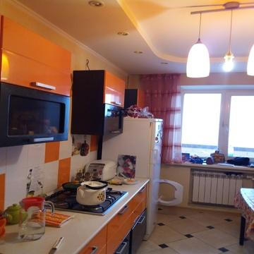 Продам 1 к.кв. в новом доме - Фото 1