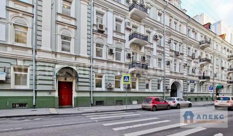 Аренда офиса 108 м2 м. Проспект Мира в бизнес-центре класса В в . - Фото 5