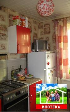 1к.квартира в Гатчине - Фото 1