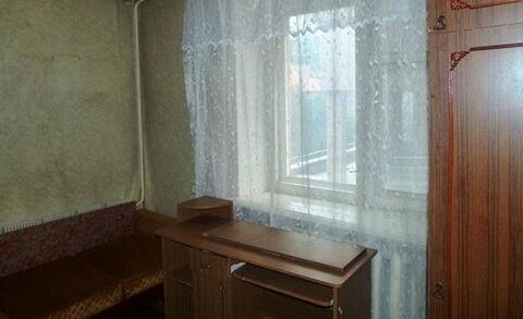 Продажа 3-х комнатной квартиры по Народному бульвару г.Белгорода - Фото 2