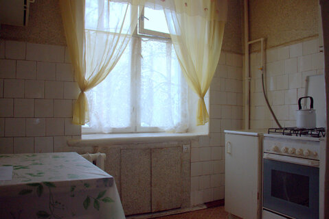 Трехкомнатная квартира рядом с м. Выхино - Фото 2