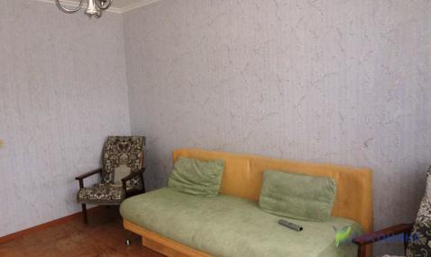 1-комн. квартира в Заволжском районе, ул. Сахарова - Фото 3