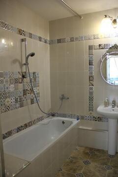 Сдается 1-комнатная квартира на Мичурина 132 - Фото 4