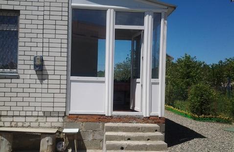Дом Спутник, 100 кв. Ремонт - Фото 5