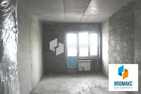 Продается 1-комнатная квартира 29 кв.м, п.Киевский, г.Москва - Фото 2