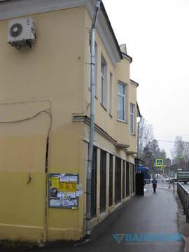 Продается комплекс зданий общ пл. 1074,3м2 на уч.3,9га - Фото 2