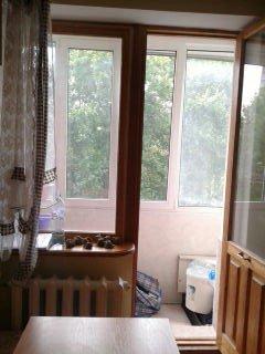Продам 2-ую квартиру на Геловани - Фото 1