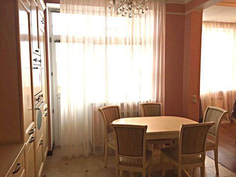 Отличная 3-х комн квартира в Куркино - Фото 5
