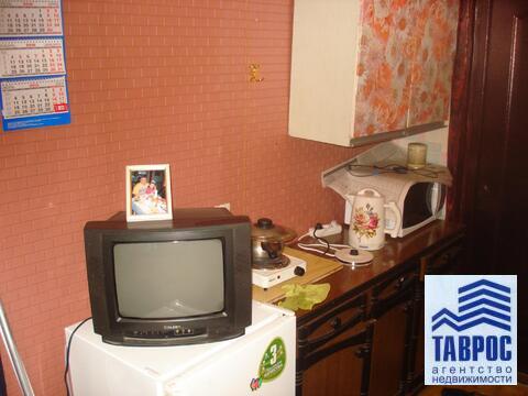 Гостинка 13 м2 Забайкальская - Фото 3