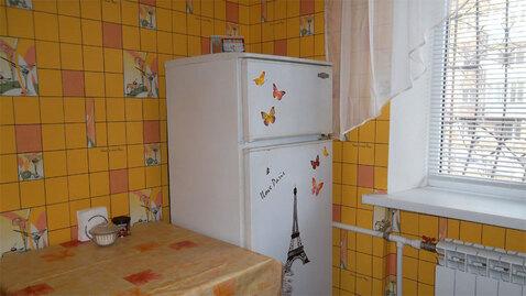 Уютная однокомнатная квартира в центре - Фото 3