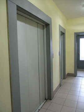 Однокомнатная квартира с ремонтом недалеко от метро Старая Деревня - Фото 5