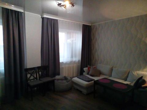 Продается 3-к Квартира ул. Володарского - Фото 4