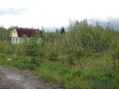 Продажа участка, Рябово, Тосненский район, Ул. 1 Линия - Фото 2