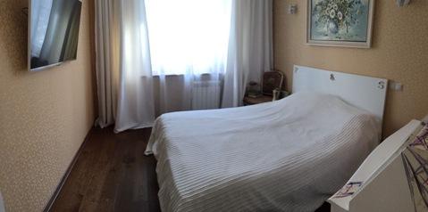 Продается 2 комнатная квартира Москва ул.Академика Волгина д.3 - Фото 4