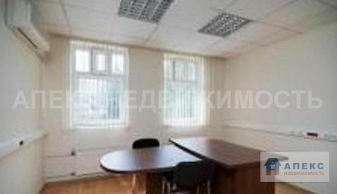 Продажа помещения пл. 1911 м2 под офис, банк, рабочее место м. .