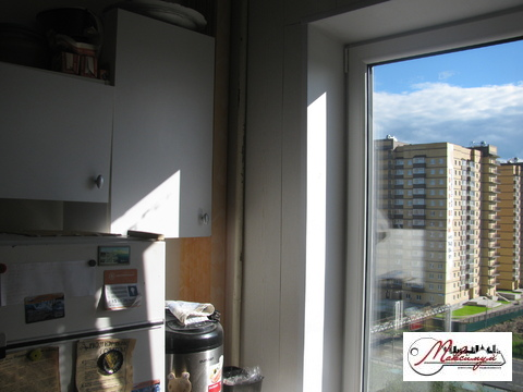 Продам двухкомнатную квартиру 46 кв.м ул. Красная 178 - Фото 4