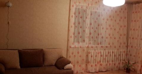 Аренда квартиры, Уфа, Ул. Мингажева - Фото 3