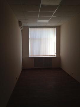 Аренда офиса в БЦ Лиговка 270 - Фото 2